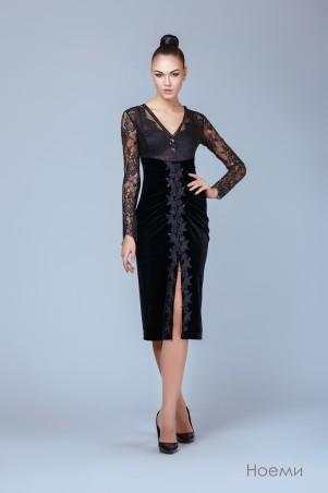 Angel PROVOCATION: Платье Ноеми - главное фото