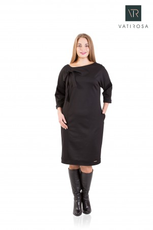 Vatirosa: Платье CO0473 - главное фото