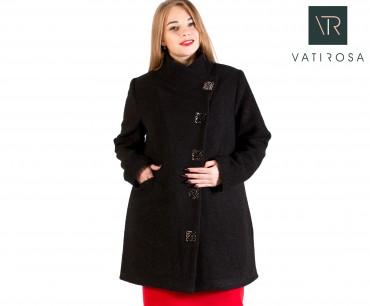 Vatirosa: Пальто CO0476 - главное фото