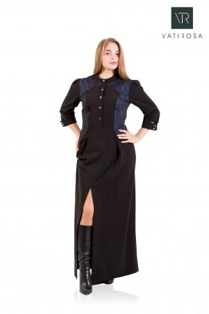 Vatirosa: Платье CO0279 - главное фото