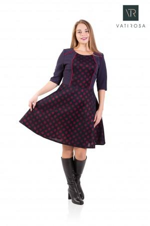 Vatirosa: Платье CO0280 - главное фото