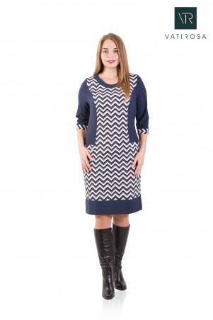 Vatirosa: Платье CO0282 - главное фото