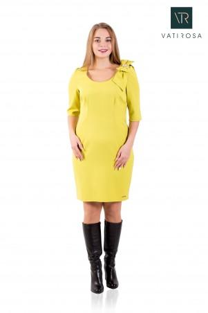 Vatirosa: Платье CO0285 - главное фото