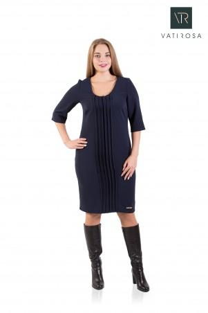 Vatirosa: Платье CO0286 - главное фото