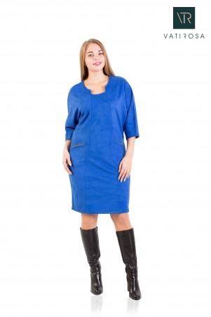 Vatirosa: Платье CO0299 - главное фото