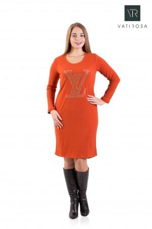 Vatirosa: Платье CO0301 - главное фото