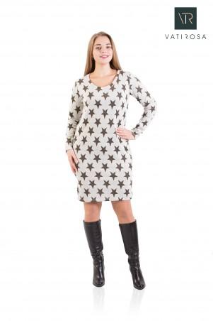 Vatirosa: Платье CO0304 - главное фото