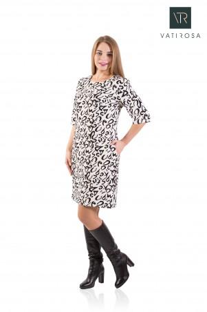 Vatirosa: Платье CO0404 - главное фото