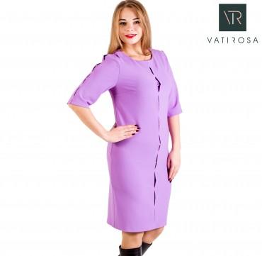 Vatirosa: Платье CO0407 - главное фото