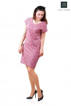 Vatirosa: Платье CO0415 - главное фото