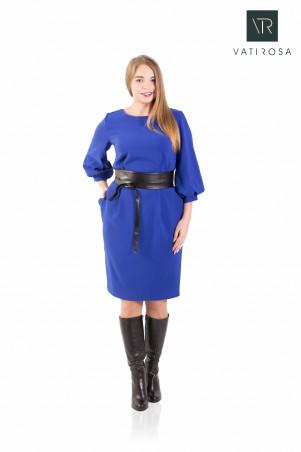 Vatirosa: Платье CO0416 - главное фото