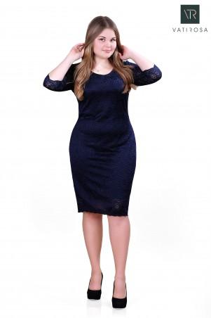Vatirosa: Платье CO0422 - главное фото