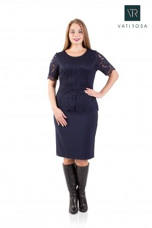 Vatirosa: Платье CO0423 - главное фото
