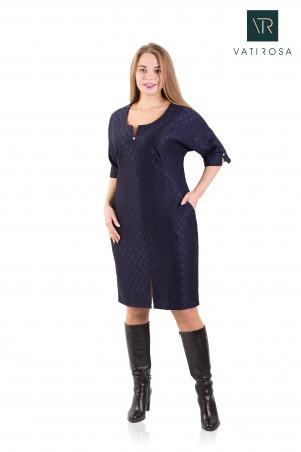 Vatirosa: Платье CO0424 - главное фото