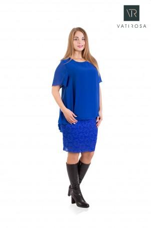 Vatirosa: Платье CO0431 - главное фото