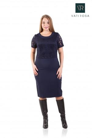 Vatirosa: Платье CO0425 - главное фото