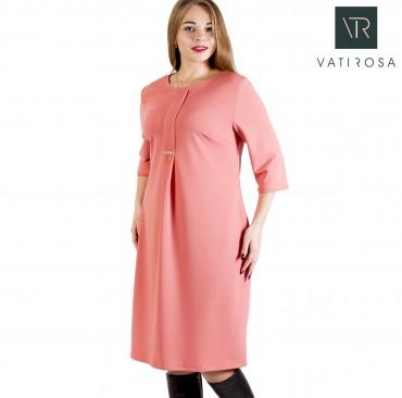 Vatirosa: Платье CO0452 - главное фото