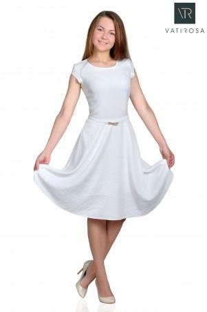 Vatirosa: Платье CO0427 - главное фото