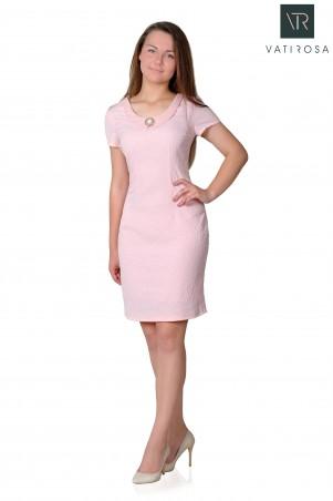 Vatirosa: Платье CO0428 - главное фото