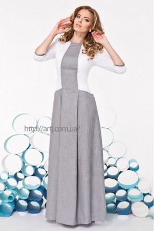 ArtJ: Платье 3212 - главное фото