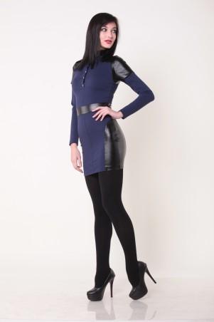 ArtJ: Платье 3223 - главное фото