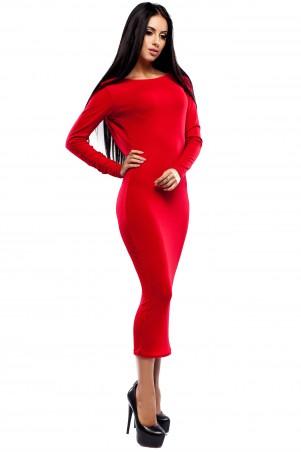 Karree: Платье Николь P1059M3445 - главное фото