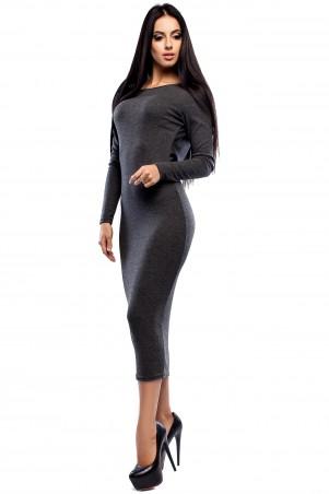 Karree: Платье Николь P1059M3446 - главное фото