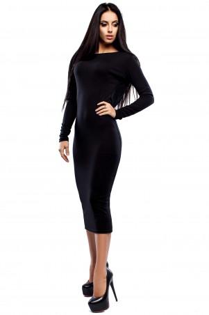 Karree: Платье Николь P1059M3447 - главное фото