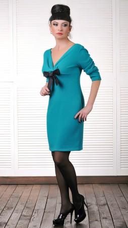 Angel: Платье Лонда - главное фото