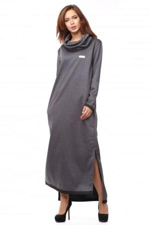 BesTiA. Платье. Артикул: 13559-1