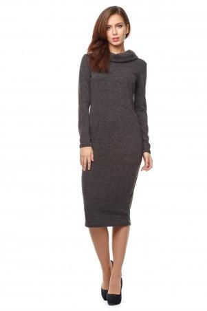 BesTiA. Платье. Артикул: 13565-3
