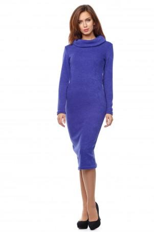BesTiA. Платье. Артикул: 13565-1