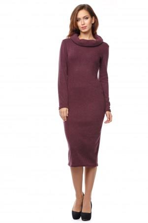 BesTiA: Платье 13565 - главное фото