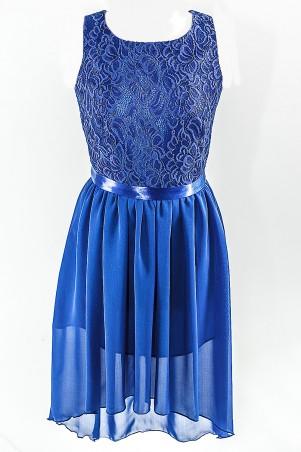 Sasha: Платье 3559/1 - главное фото