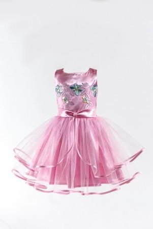 Sasha: Платье 3582 - главное фото