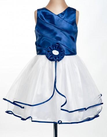 Sasha: Платье 3278/1 - главное фото