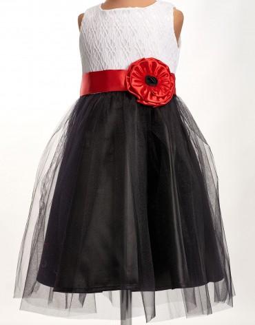 Sasha: Платье 3271/1 - главное фото