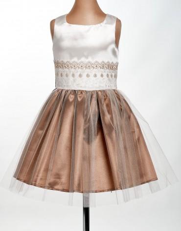 Sasha: Платье 3280 - главное фото