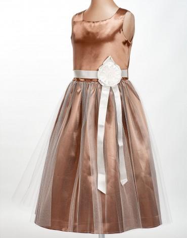 Sasha: Платье 3279/3 - главное фото