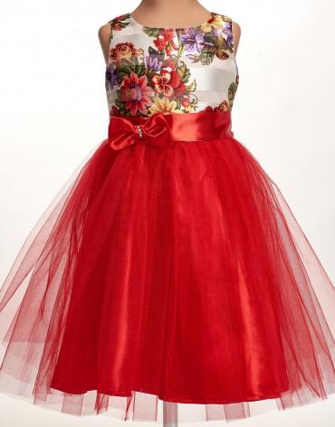 Sasha: Платье 3395 - главное фото