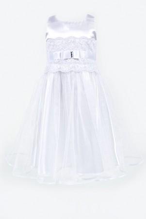 Sasha: Платье 3544 - главное фото