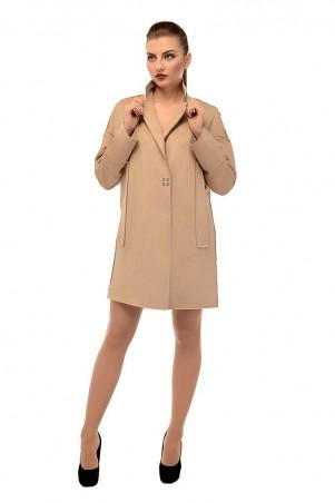 Mart: Пальто M-164-Z6-D - главное фото