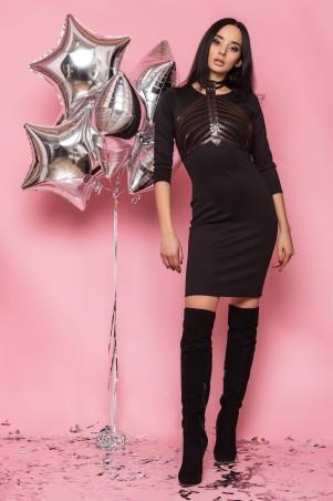 0101: Платье 2062 - главное фото