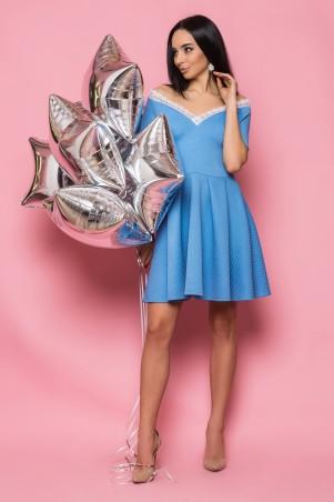 0101: Платье 2056 - главное фото