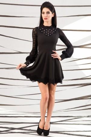 Sapphire: Платье 01-45. - главное фото
