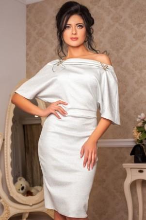 Medini Original: Платье Виолина A - главное фото