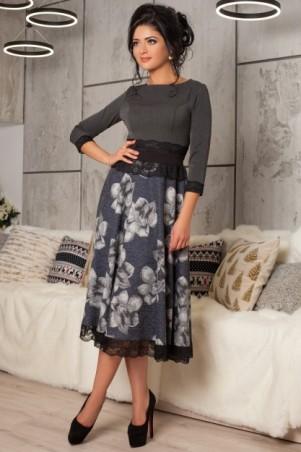 Medini Original: Платье Шерил A - главное фото