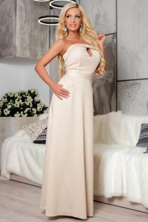 Medini Original: Платье Айседора A - главное фото
