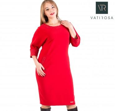 Vatirosa: Платье CO0474 - главное фото
