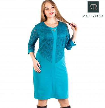 Vatirosa: Платье CO0471 - главное фото